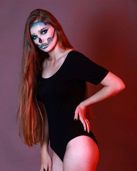 Halloween-resized